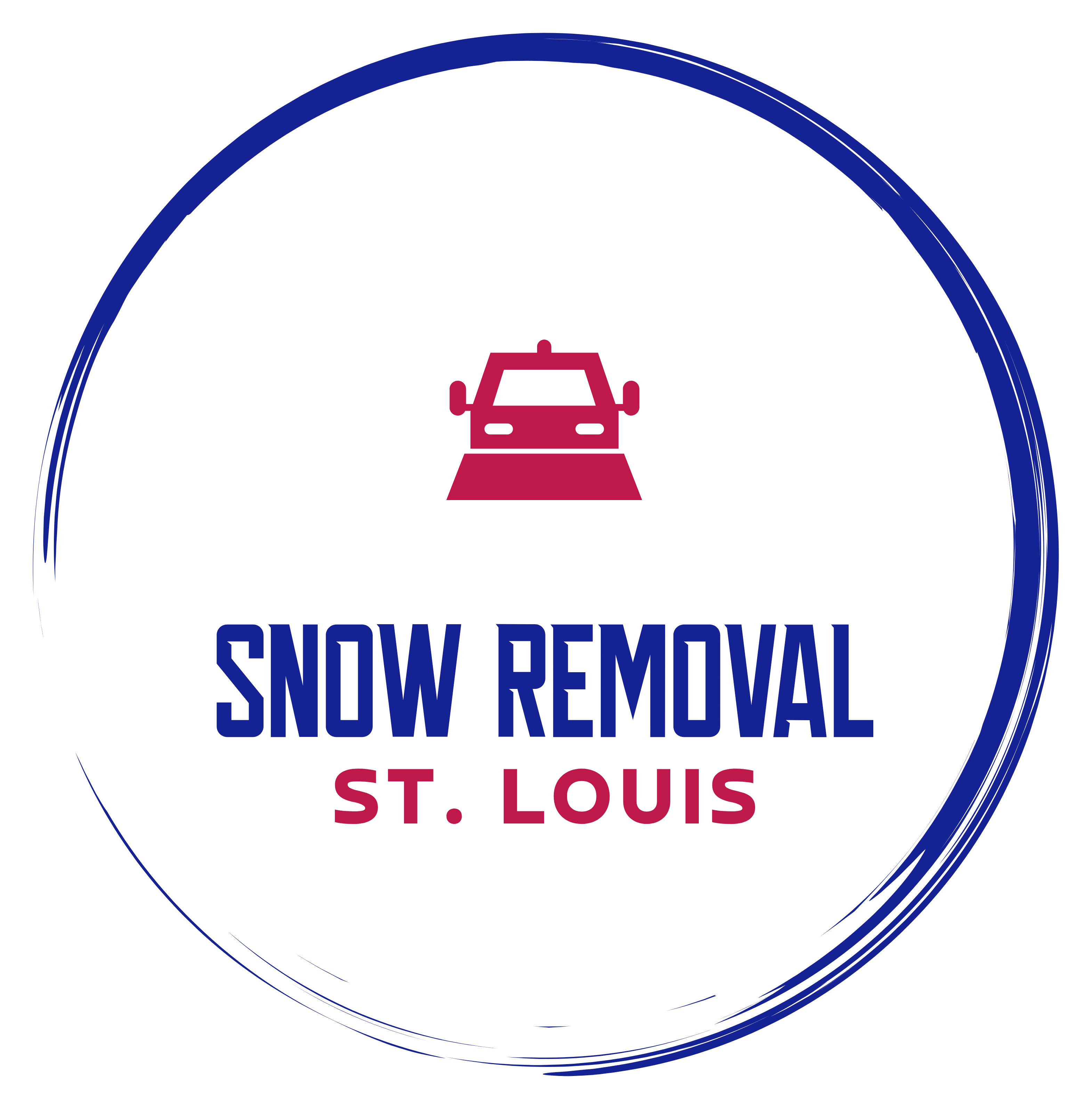 Snow Removal St. Louis
